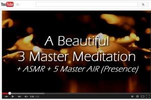 3master_meditation