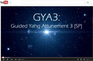 gya3_divine_masculine_awakening_meditation